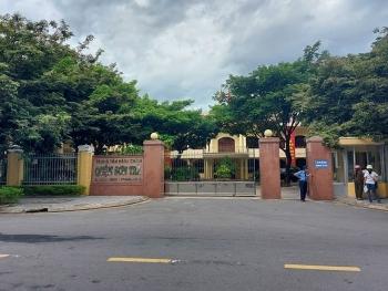 Tin tức thời sự 24h nóng nhất sáng 5/9: Tạm đình chỉ Giám đốc chi nhánh Văn phòng đăng ký đất đai ở Sơn Trà