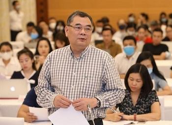 Cá nhân nào, cơ quan nào phải chịu trách nhiệm về vụ Pate Minh Chay?