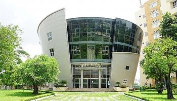 Điểm sàn Đại học Ngân hàng TP HCM phương thức thi đánh giá năng lực 2020