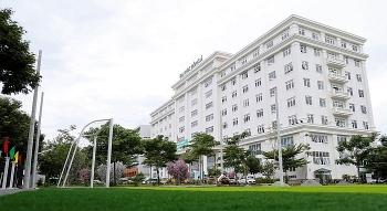 Điểm sàn Đại học Công nghệ Đông Á năm 2020 xét học bạ