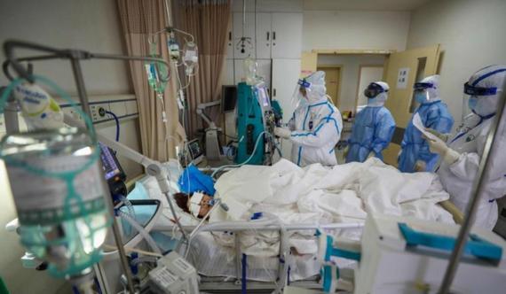 Tình hình COVID-19 hôm nay: 890 bệnh nhân đã được chữa khỏi, 1 trường hợp tiên lượng tử vong