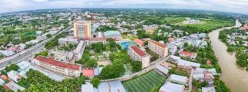 Điểm sàn Đại học Xây dựng Miền Tây năm 2020 dự kiến