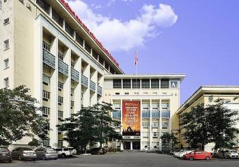 Điểm chuẩn Đại học Sân khấu Điện Ảnh Hà Nội năm 2020