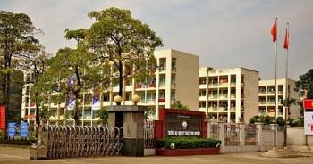 Điểm sàn Đại học Kỹ thuật Công nghiệp - Đại học Thái Nguyên năm 2020