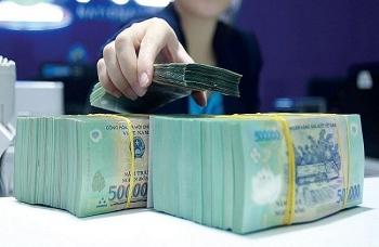 Lãi suất ngân hàng hôm nay 14/9: Kỳ hạn 3 tháng thấp nhất 3,65%, cao nhất 4,8%