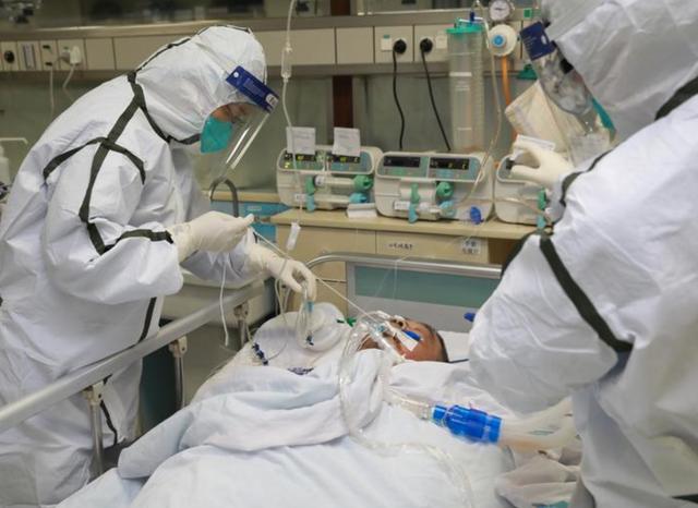 Tình hình COVID-19 hôm nay: Không ghi nhận ca mắc mới, 1 trường hợp nặng thở máy xâm nhập