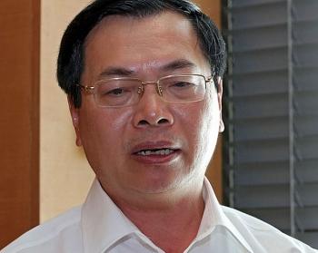 Cựu Bộ trưởng Công Thương Vũ Huy Hoàng bị truy tố 10-20 năm tù