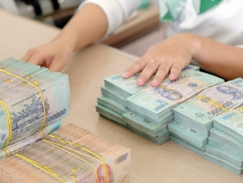 Lãi suất tiết kiệm ngân hàng hôm nay 16/9: Kỳ hạn 9 tháng ngân hàng nào cao nhất?
