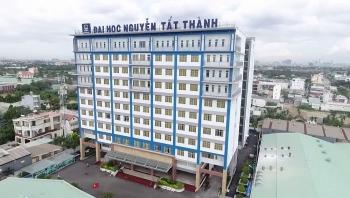 Điểm chuẩn Đại học Nguyễn Tất Thành năm 2020 xét học bạ đợt 8