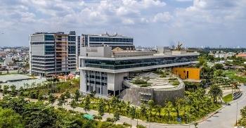 Điểm chuẩn Đại học Văn Lang năm 2020 xét học bạ đợt 5