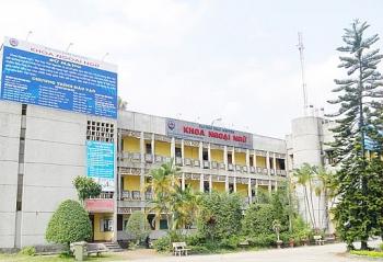 Điểm sàn Khoa Ngoại ngữ - Đại học Thái Nguyên năm 2020 xét học bạ đợt 2