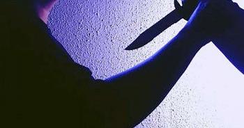 Thông tin pháp luật sáng 17/9: Truy tố người cầm dao rạch mặt vợ hờ, đâm