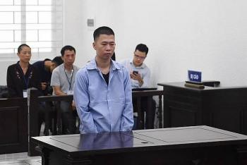 Thông tin pháp luật sáng 25/9: Nghịch tử ở Hà Nội dùng dao sát hại cả cha lẫn mẹ