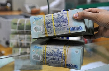 Lãi suất tiết kiệm ngân hàng hôm nay 30/9: Kỳ hạn 2 tháng tại ngân hàng Vietcombank là 4,3%