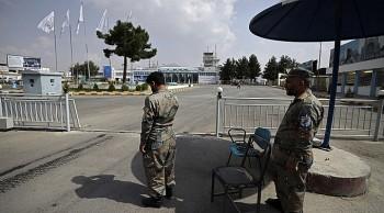 Taliban ngỏ ý muốn nối lại đường bay với Nga và Thổ Nhĩ Kỳ