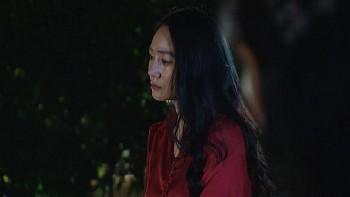 Hương vị tình thân: Bà Xuân vừa suýt chết đuối trở về còn bị mẹ chồng đánh cho bầm dập