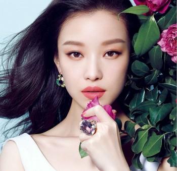 Tử vi 12 cung hoàng đạo ngày 20/9/2021: Kim Ngưu tìm được hạnh phúc sau chuỗi ngày mong ngóng tình yêu