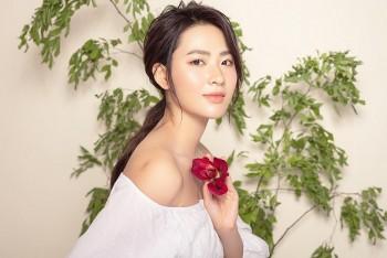 Tử vi 12 cung hoàng đạo ngày 25/9/2021: Kim Ngưu bất ngờ nhận được lời tỏ tình từ một người quen cũ