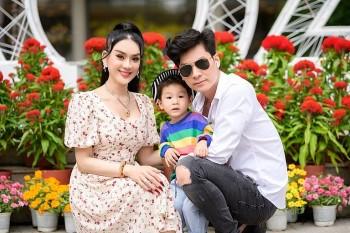 Những sao Việt bất chấp nguy hiểm và đau đớn để chuyển giới, mong được sống thật với chính mình