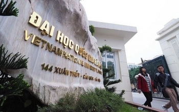 Học phí Đại học Giáo dục - Đại học Quốc gia Hà Nội năm 2020 dự kiến