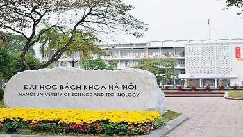 Học phí Đại học Bách khoa Hà Nội năm 2020 mới nhất