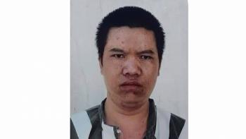 Thông tin pháp luật sáng 2/10: Phát lệnh truy nã phạm nhân trốn khỏi trại giam ở Quảng Ninh