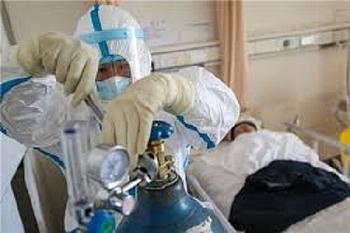Tình hình COVID-19 trong ngày: Thêm 1 ca nhiễm mới là nam thanh niên nhập cảnh từ Nga