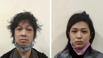 Thông tin pháp luật chiều 13/10: Chuẩn bị xét xử vụ án mẹ cùng cha dượng đánh con gái 3 tuổi tử vong