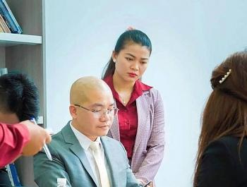 Thông tin pháp luật sáng 16/10: Khởi tố, bắt giam thêm 2 nguyên Phó tổng giám đốc công ty Alibaba
