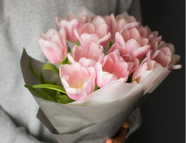 Quà tặng 20/10 thiết thực và ý nghĩa nhất cho vợ hoặc bạn gái
