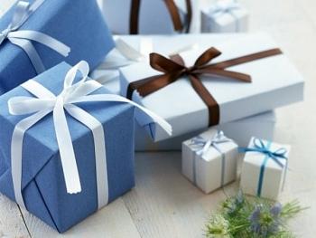 Gợi ý quà tặng 20/10 cho cô giáo giản dị mà vẫn đầy ý nghĩa