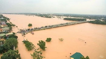 Danh sách số điện thoại đường dây nóng hỗ trợ ứng phó mưa lũ tại miền Trung