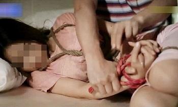 Thông tin pháp luật chiều 8/11: Phát hiện cô gái 17 tuổi bị sát hại, tay chân bị trói