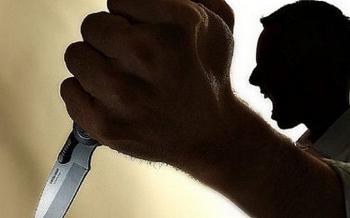 Thông tin pháp luật chiều 11/11: Em trai giết chị ruột dã man, đặc nhiệm phải phá cửa xông vào khống chế