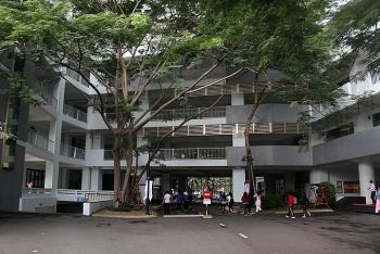TP.HCM: Xuất hiện trường đại học đầu tiên cho hơn 20.000 sinh viên nghỉ để phòng Covid-19