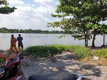 Thông tin pháp luật chiều 2/12: Tá hỏa phát hiện thi thể nữ giới không nguyên vẹn nổi trên sông Sài Gòn