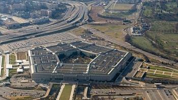 Chính quyền Mỹ tiếp tục đưa 4 doanh nghiệp Trung Quốc vào danh sách đen về quốc phòng