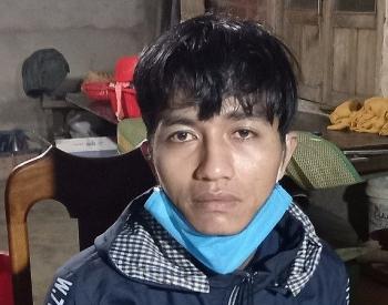 Thông tin pháp luật chiều 10/12: Trộm sâm Ngọc Linh bị truy nã, đối tượng sa lưới khi về thăm vợ