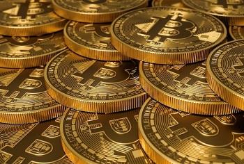Không còn e dè với tiền điện tử, đại gia đổ xô mua Bitcoin