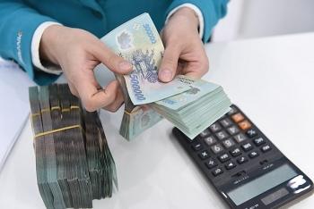 Lãi suất ngân hàng hôm nay 14/12: Lãi suất kỳ hạn 2 và 3 tháng tại DongA Bank đồng mức 3,83%