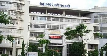 Thông tin pháp luật chiều 15/12: Truy bắt cựu Chủ tịch Đại học Đông Đô