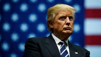 Cử tri đoàn bỏ phiếu xác nhận ông Biden thắng cử, Tổng thống Trump tiếp tục đâm đơn kiện