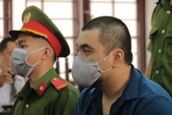 Vụ tài xế tông nữ tiếp viên: VKS đề nghị 6-7 năm tù, dự kiến chiều mai tòa tuyên án