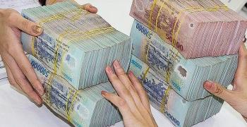 Thông tin pháp luật chiều 19/12: Công an Hà Nội phá vụ tuồn 30.000 tỷ ra nước ngoài, khởi tố 10 bị can