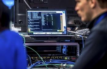 Cơ quan An ninh Mỹ hứng chỉ trích nặng nề vì vụ tấn công mạng