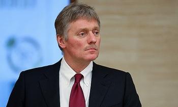 Điện Kremlin tuyên bố Nga không liên quan đến các vụ tấn công mạng của Mỹ