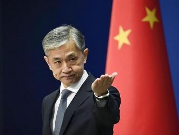 Trung Quốc tuyên bố đáp trả việc Mỹ thắt chặt visa
