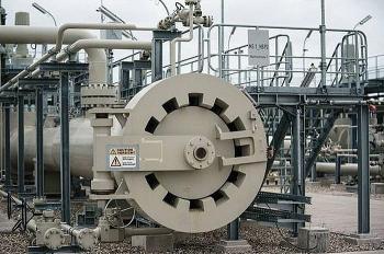 Điện Kremlin tự tin Dòng chảy Phương Bắc 2 sẽ đảm bảo an ninh năng lượng cho châu Âu