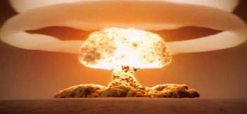 SCMP: Trung Quốc phát hiện 'lỗ hổng nghiêm trọng' trong thiết kế các hầm tránh bom của Mỹ