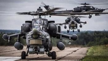 """Quân đội Nga nhận thêm hai """"sát thủ"""" có sức mạnh đáng nể"""